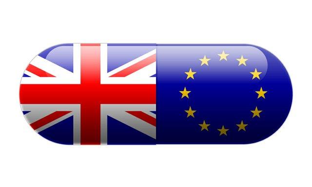 UK Pharma on EU Referendum.jpg
