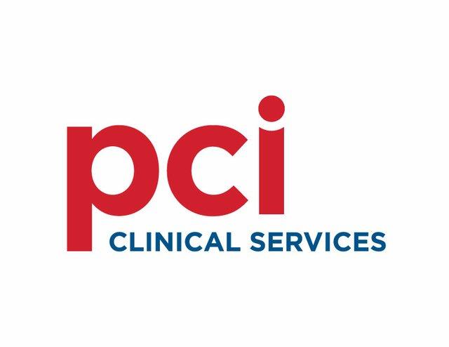 PCI_Clinical_2C_FINAL.jpg