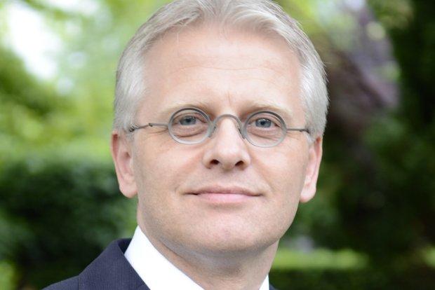 Johan Frieling.jpg