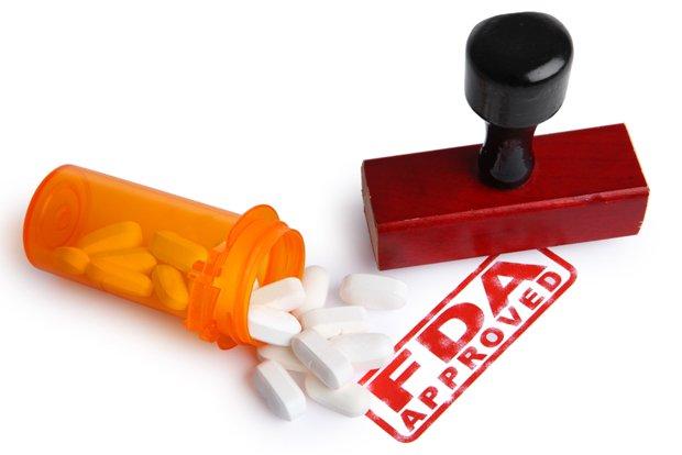 Genentech FDA approval.jpg