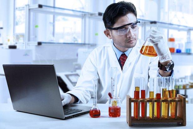 pharma fights AMR.jpg