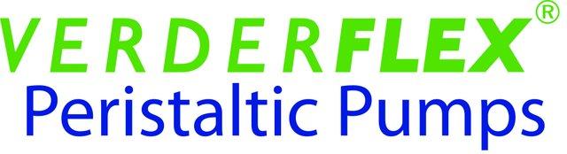 Verderflex Logo