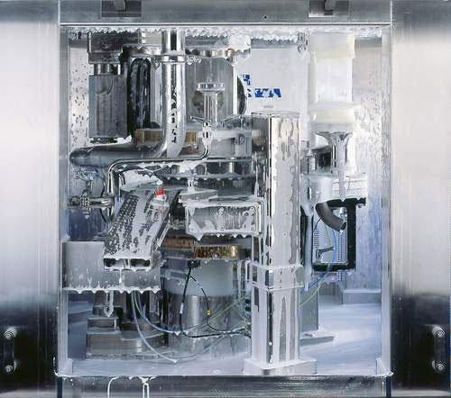 Offen-&-Schaum-500.jpg