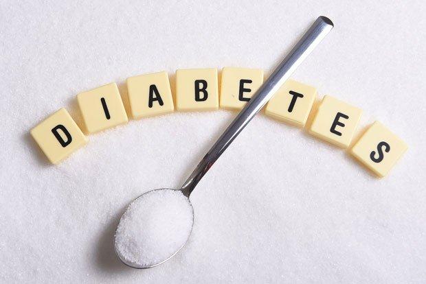 Sanofi Diabetes