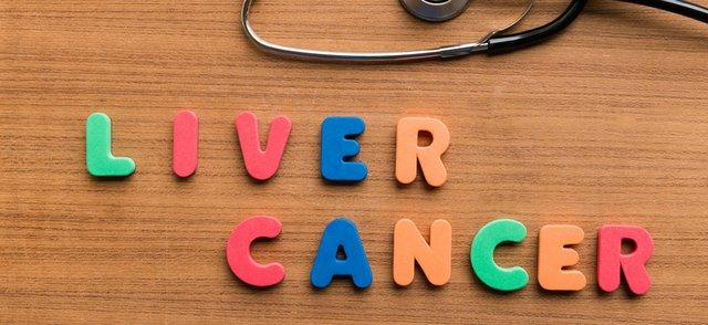 Liver Cancer