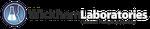 Wickham Labs Logo