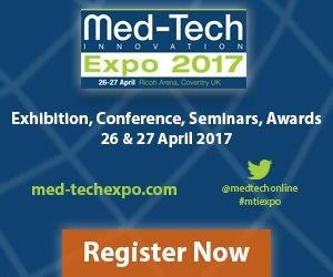 Med Tech MPU