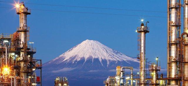 CPhI Japan