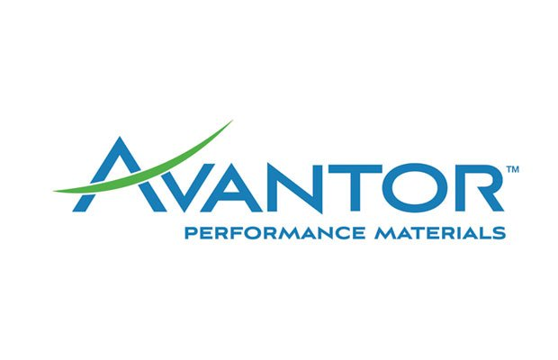 Avantor Performance Materials Highlights Pharmaceutical ...
