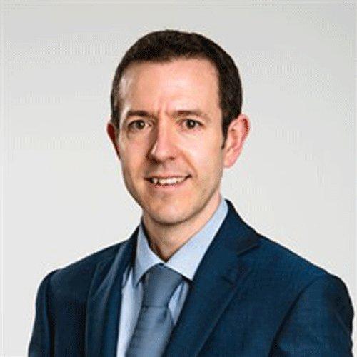 Greg McEwen