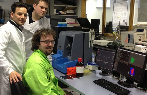NanoSight