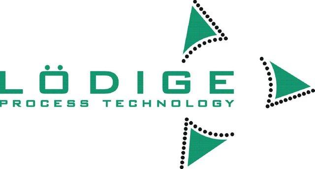Loedige logo