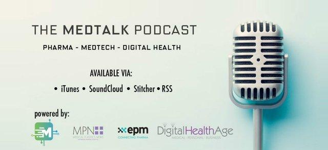 MedTalk Podcast