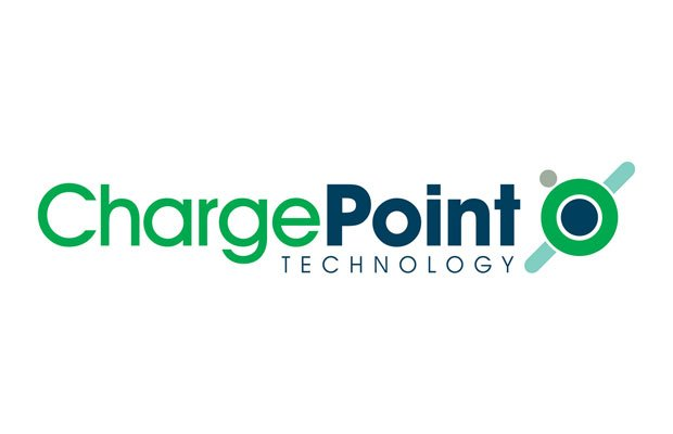 Chargepoint 4