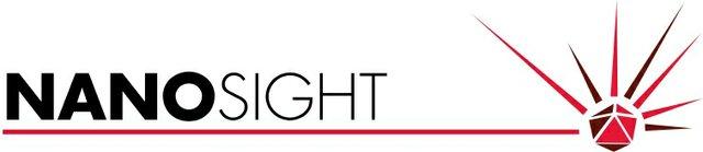 Nanosight Logo