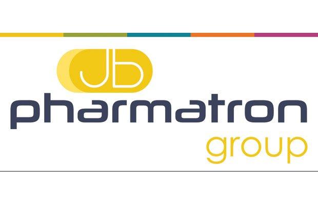 J B Pharmatron