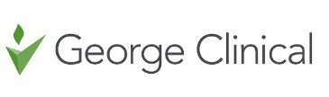 George Clinical logo