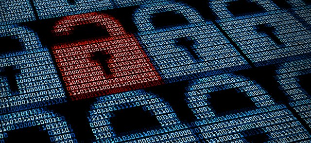 Cyber-threat