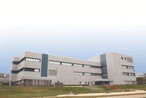 Wickham Labs