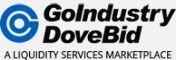 Go Industry Dove Bid