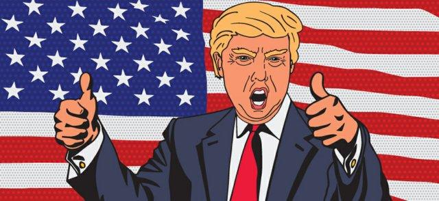 A win for Trump.jpg
