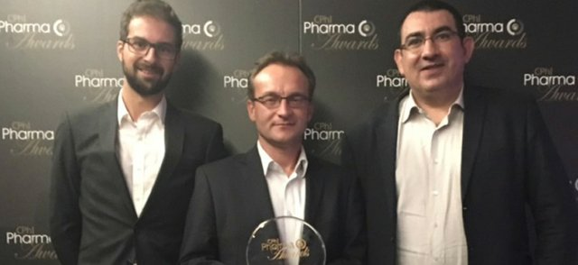 Nemera_Cphi Award.jpg