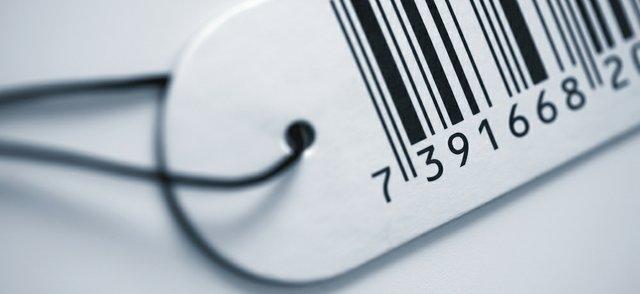 barcode (3).jpg