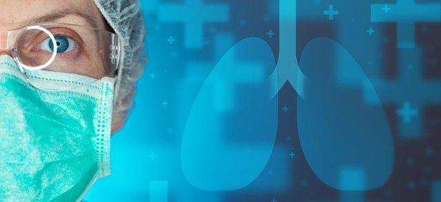 Digital asthma