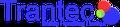 Trantec Logo