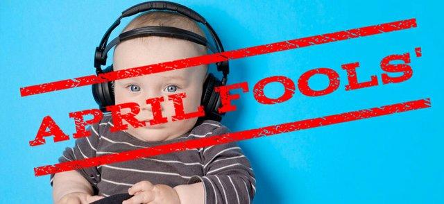 April-Fools-MedTot2.jpg