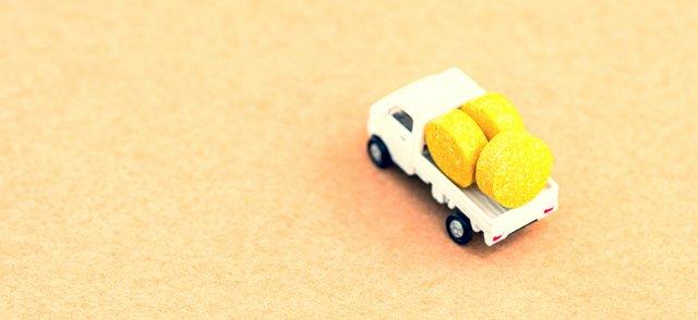 Medicines Transportation