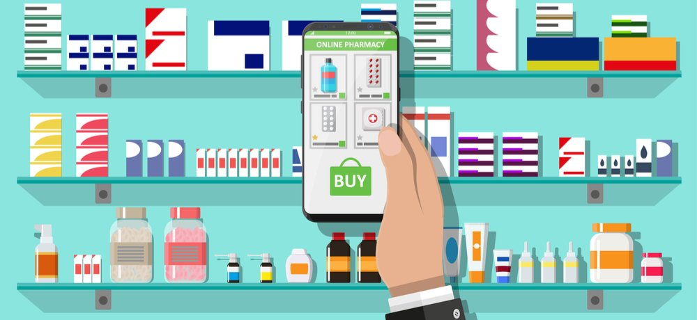 New regulations launched for online pharmacies - EPM Magazine
