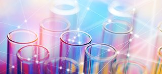 One person dead due to clinical trial - EPM Magazine