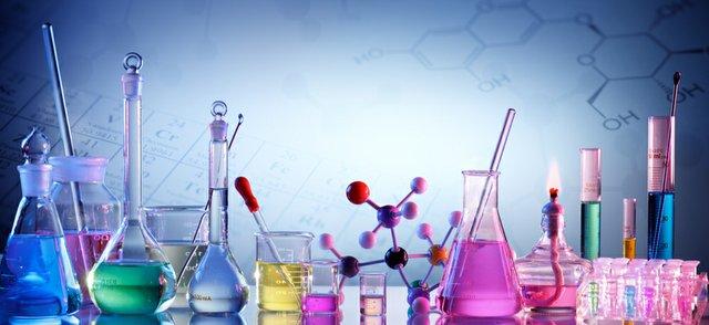 Sciences R&D
