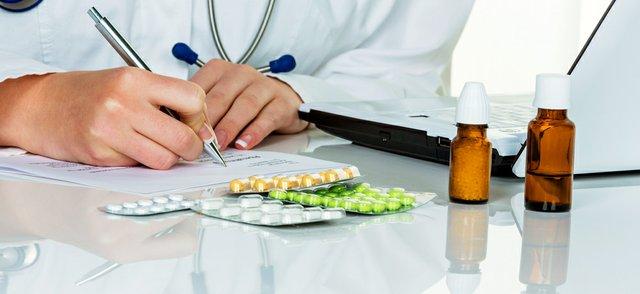 prescribed medicines.jpg