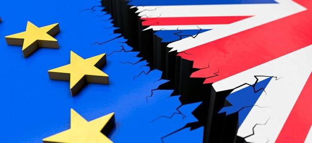 Brexit no deal.jpg