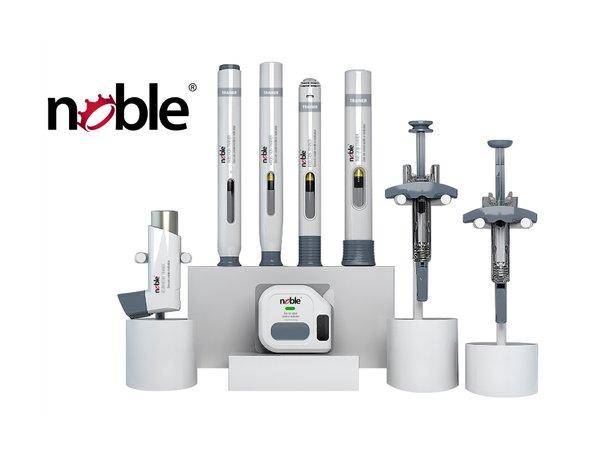 Noble International