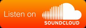 Listen on Soundcloud 2