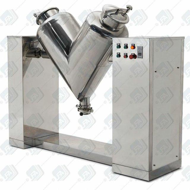 VH200 Blender Mixer
