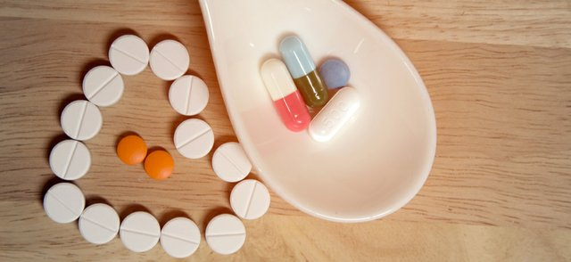 Heart Medicines
