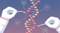 Gene editing (wide 2)
