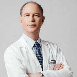 Dr Steven Fox