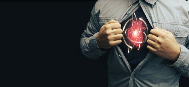 Heart Innovation