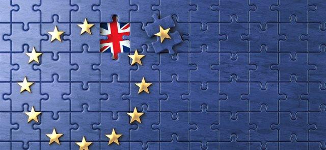 UK/EU relationship