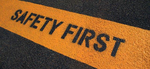 Safety first (2).jpg