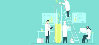 Personalised Colon Cancer Vaccine Project Gets Funding Boost Epm Magazine