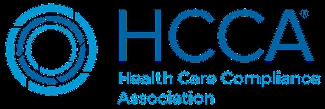 HCCA Logo