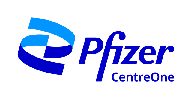 Pfizer Logo (2)