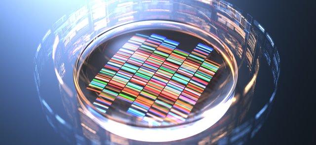 Gene editing.png