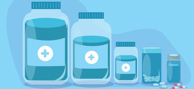 Medicine bottles.png